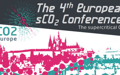 Call for papers – The 4th European sCO2 Conference