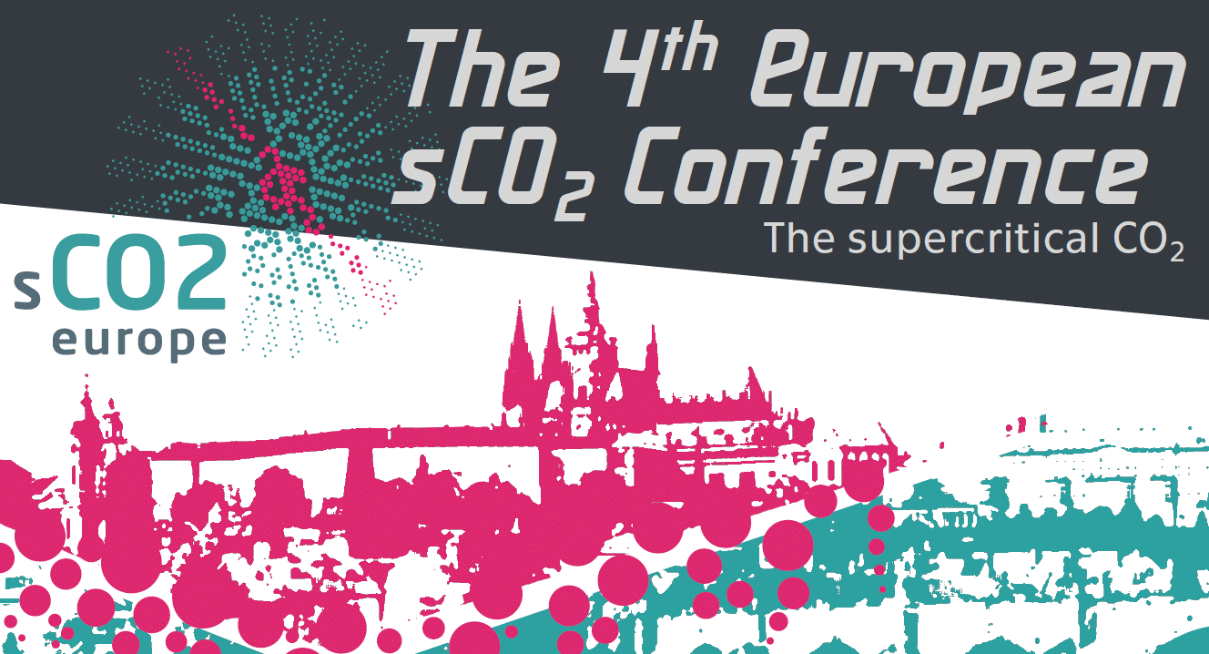 4th European sCO2 Conference