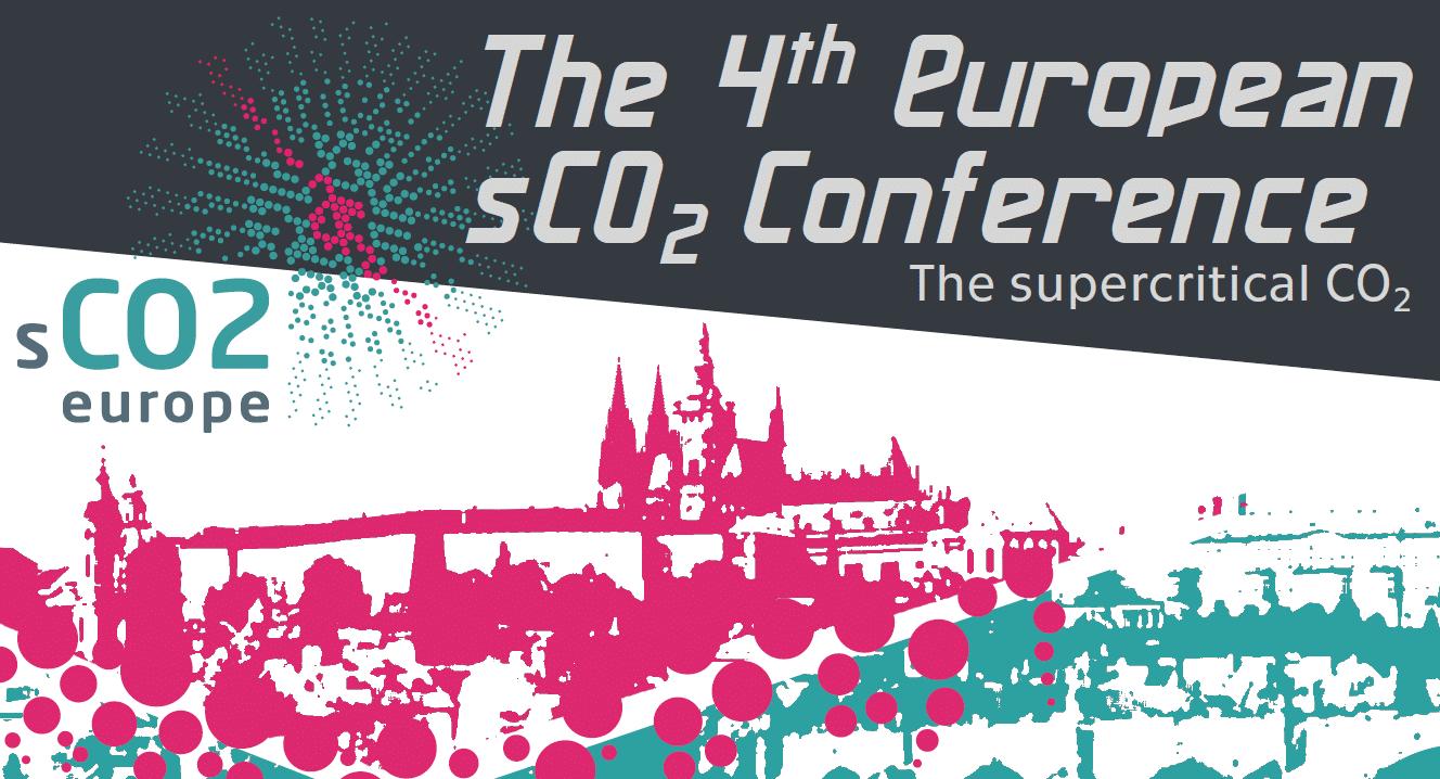 4th European sCO2 Conference