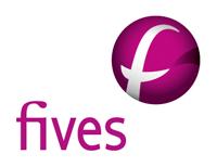 FIVES CRYO
