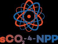 sCO2-4-NPP